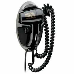 Andis Company A 1600w Hang-up Ionic w/ Light