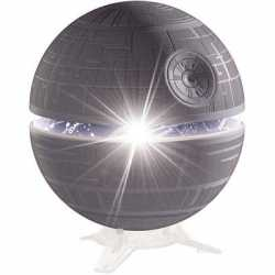 Uncle Milton SW Death Star Planetarium
